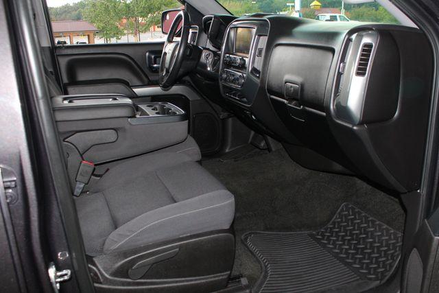 2014 Chevrolet Silverado 1500 LT Crew Cab RWD - ALL STAR EDITION - EXTRA$! Mooresville , NC 30
