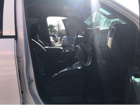 2014 Chevrolet Silverado 1500 LT | Myrtle Beach, South Carolina | Hudson Auto Sales in Myrtle Beach, South Carolina