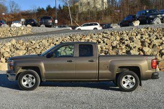 2014 Chevrolet Silverado 1500 LT Naugatuck, Connecticut 1