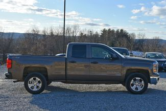 2014 Chevrolet Silverado 1500 LT Naugatuck, Connecticut 5