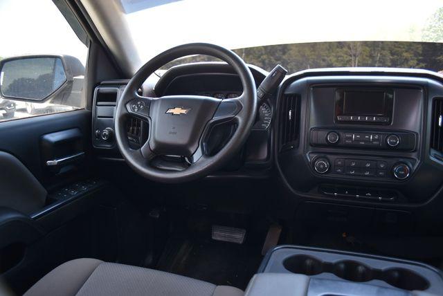 2014 Chevrolet Silverado 1500 Naugatuck, Connecticut 12