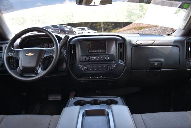 2014 Chevrolet Silverado 1500 Naugatuck, Connecticut 13