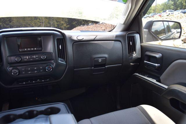 2014 Chevrolet Silverado 1500 Naugatuck, Connecticut 14