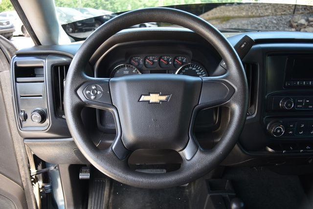 2014 Chevrolet Silverado 1500 Naugatuck, Connecticut 16