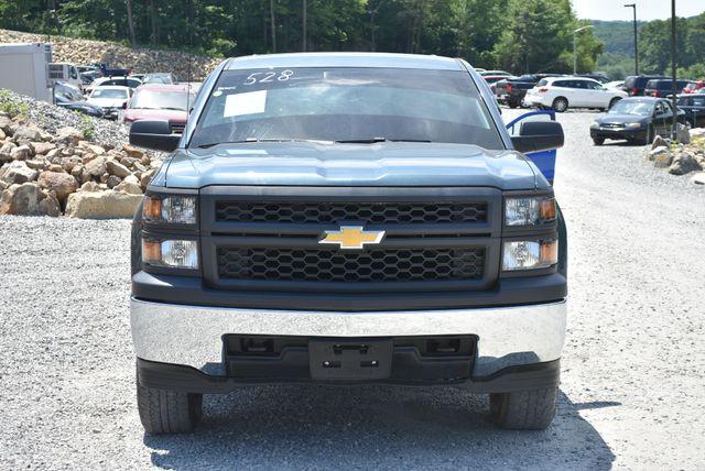 2014 Chevrolet Silverado 1500 Naugatuck, Connecticut 7
