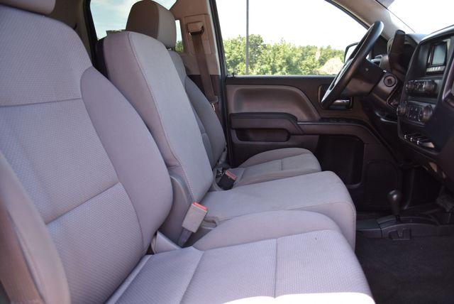 2014 Chevrolet Silverado 1500 Naugatuck, Connecticut 8