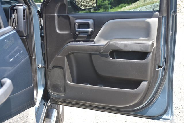 2014 Chevrolet Silverado 1500 Naugatuck, Connecticut 9