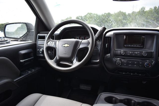 2014 Chevrolet Silverado 1500 Naugatuck, Connecticut 15
