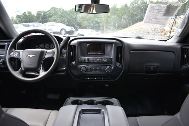 2014 Chevrolet Silverado 1500 Naugatuck, Connecticut 16