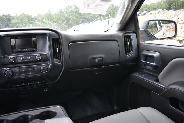 2014 Chevrolet Silverado 1500 Naugatuck, Connecticut 17