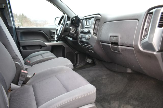 2014 Chevrolet Silverado 1500 LT Naugatuck, Connecticut 8