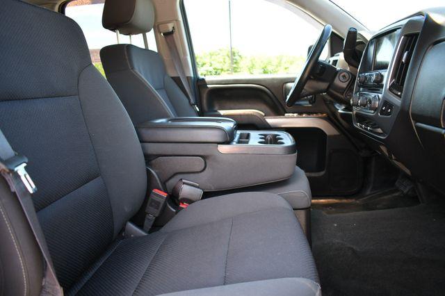 2014 Chevrolet Silverado 1500 LT Naugatuck, Connecticut 9