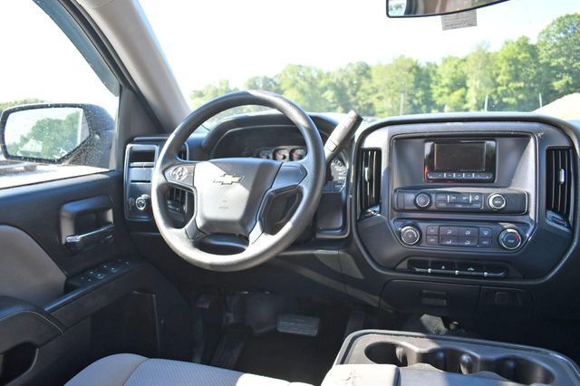 2014 Chevrolet Silverado 1500 Work Truck Naugatuck, Connecticut 13