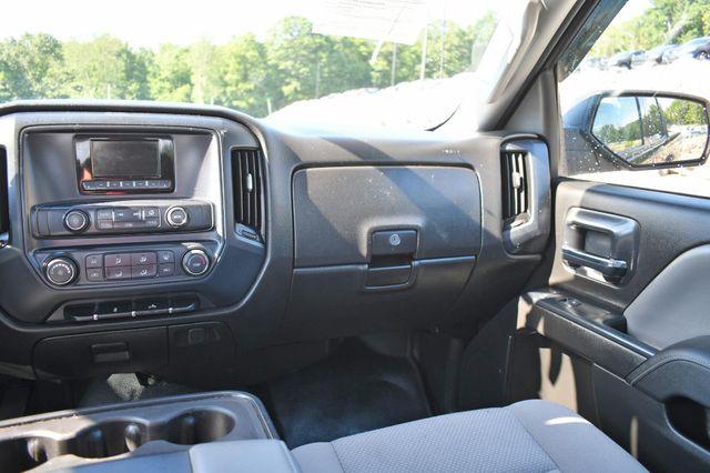 2014 Chevrolet Silverado 1500 Work Truck Naugatuck, Connecticut 15
