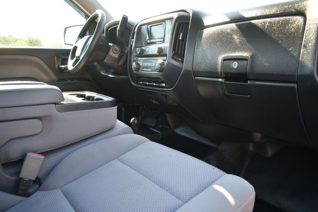 2014 Chevrolet Silverado 1500 Work Truck Naugatuck, Connecticut 8
