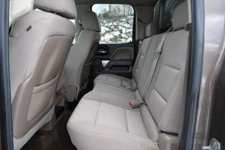 2014 Chevrolet Silverado 1500 LT 4WD Naugatuck, Connecticut 13