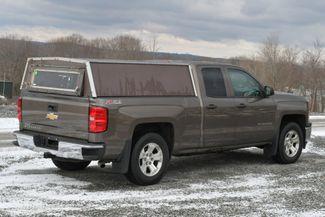 2014 Chevrolet Silverado 1500 LT 4WD Naugatuck, Connecticut 4