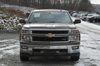 2014 Chevrolet Silverado 1500 LT 4WD Naugatuck, Connecticut 7