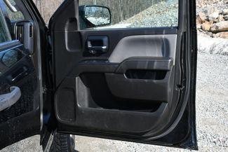 2014 Chevrolet Silverado 1500 Work Truck Naugatuck, Connecticut 12