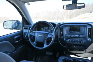 2014 Chevrolet Silverado 1500 Work Truck Naugatuck, Connecticut 17