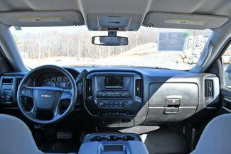 2014 Chevrolet Silverado 1500 Work Truck Naugatuck, Connecticut 18