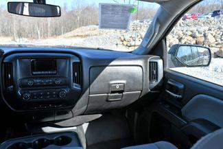 2014 Chevrolet Silverado 1500 Work Truck Naugatuck, Connecticut 19