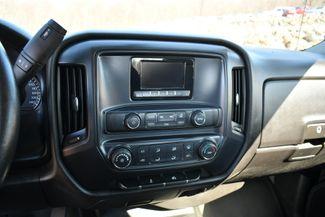 2014 Chevrolet Silverado 1500 Work Truck Naugatuck, Connecticut 23