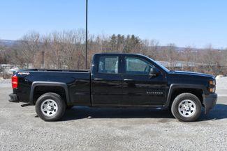 2014 Chevrolet Silverado 1500 Work Truck Naugatuck, Connecticut 7