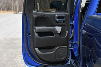 2014 Chevrolet Silverado 1500 LT Naugatuck, Connecticut 14