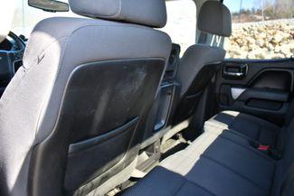 2014 Chevrolet Silverado 1500 LT Naugatuck, Connecticut 15