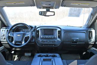 2014 Chevrolet Silverado 1500 LT Naugatuck, Connecticut 18
