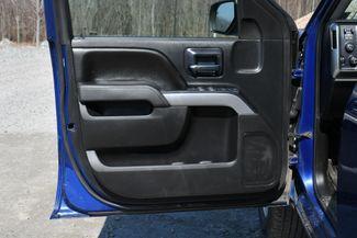 2014 Chevrolet Silverado 1500 LT Naugatuck, Connecticut 20
