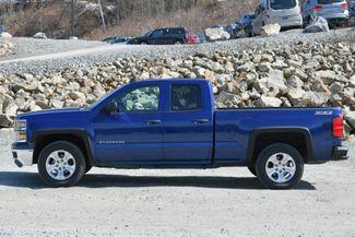 2014 Chevrolet Silverado 1500 LT Naugatuck, Connecticut 3