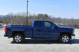 2014 Chevrolet Silverado 1500 LT Naugatuck, Connecticut 7