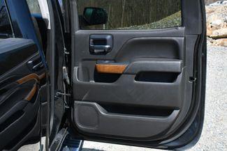 2014 Chevrolet Silverado 1500 LTZ 4WD Naugatuck, Connecticut 12