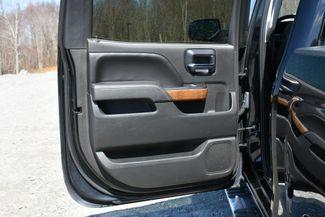 2014 Chevrolet Silverado 1500 LTZ 4WD Naugatuck, Connecticut 13