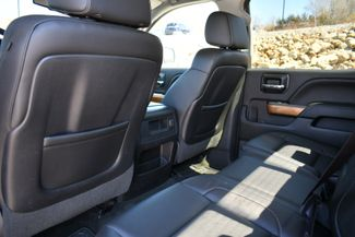 2014 Chevrolet Silverado 1500 LTZ 4WD Naugatuck, Connecticut 14