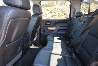 2014 Chevrolet Silverado 1500 LTZ 4WD Naugatuck, Connecticut 15