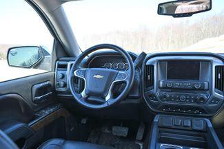 2014 Chevrolet Silverado 1500 LTZ 4WD Naugatuck, Connecticut 16
