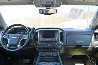 2014 Chevrolet Silverado 1500 LTZ 4WD Naugatuck, Connecticut 17