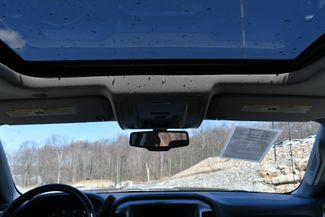 2014 Chevrolet Silverado 1500 LTZ 4WD Naugatuck, Connecticut 19