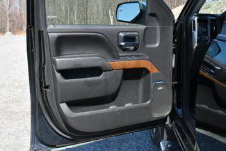 2014 Chevrolet Silverado 1500 LTZ 4WD Naugatuck, Connecticut 20