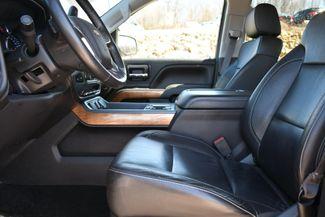 2014 Chevrolet Silverado 1500 LTZ 4WD Naugatuck, Connecticut 21