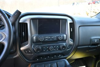 2014 Chevrolet Silverado 1500 LTZ 4WD Naugatuck, Connecticut 23