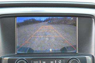 2014 Chevrolet Silverado 1500 LTZ 4WD Naugatuck, Connecticut 24