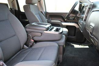 2014 Chevrolet Silverado 1500 LT 4WD Naugatuck, Connecticut 10