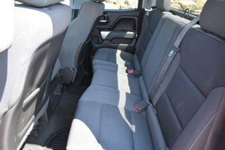 2014 Chevrolet Silverado 1500 LT 4WD Naugatuck, Connecticut 16