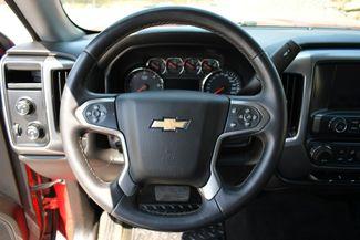 2014 Chevrolet Silverado 1500 LT 4WD Naugatuck, Connecticut 21