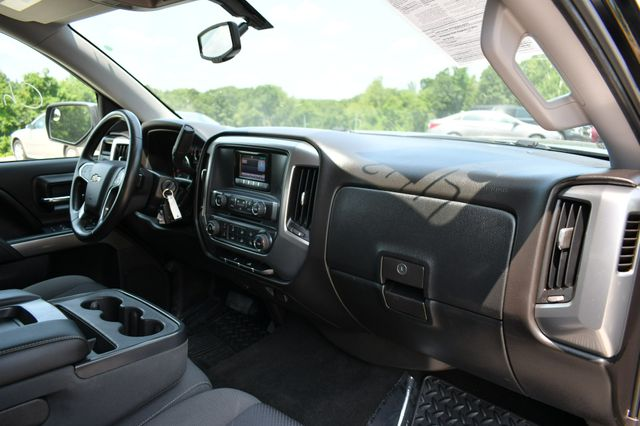 2014 Chevrolet Silverado 1500 LT 4WD Naugatuck, Connecticut 11