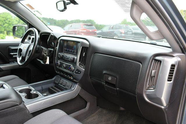 2014 Chevrolet Silverado 1500 LT Naugatuck, Connecticut 10